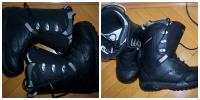 Nortwave boty nové