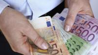 Pôžičky rýchlo a pre každého