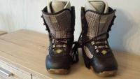 Kvalitné SNB topánky