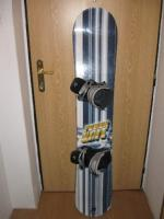 <strong> snowboard set </ strong>